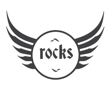 Rocks Guitars