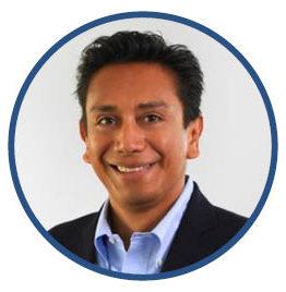 Dr. Oswaldo Urdapilleta