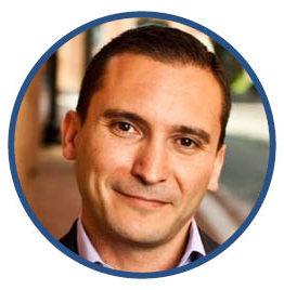 Dr. Raul Roman
