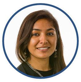 Sameera Mehra